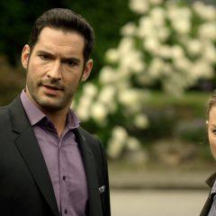 Lucifer season 2 screenshot 7