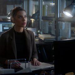 Lucifer season 3 screenshot 3