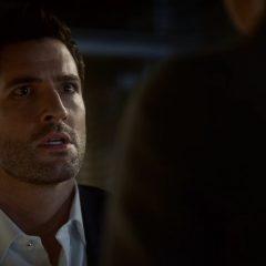 Lucifer season 3 screenshot 9