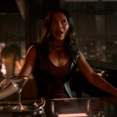 Lucifer Season 4 screenshot 4