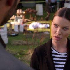 Lucifer Season 4 screenshot 7