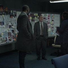 Luther Season 1 screenshot 10