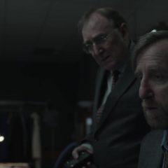 Luther Season 1 screenshot 9