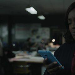 Luther Season 1 screenshot 6