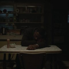 Luther Season 1 screenshot 5