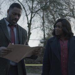 Luther Season 1 screenshot 4