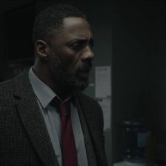 Luther Season 1 screenshot 2