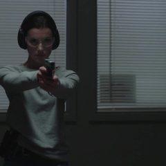 Cloak & Dagger Season 2 screenshot 4