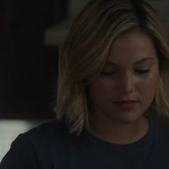 Cloak & Dagger Season 2 screenshot 7