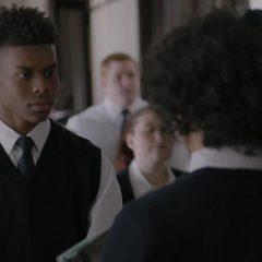 Cloak & Dagger Season 2 screenshot 1