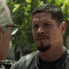 Mayans M.C. Season 2 screenshot 3