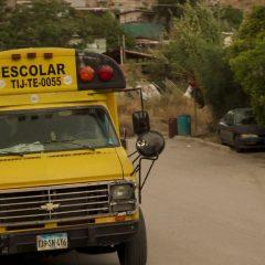 Mayans M.C. Season 2 screenshot 6