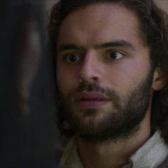 Medici Season 3 screenshot 9