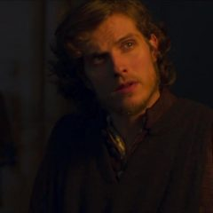 Medici Season 3 screenshot 10