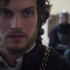 Medici Season 3 screenshot 1