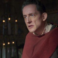 Medici Season 3 screenshot 3