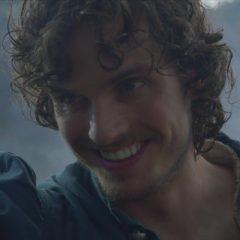 Medici Season 3 screenshot 4