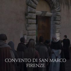 Medici Season 3 screenshot 5