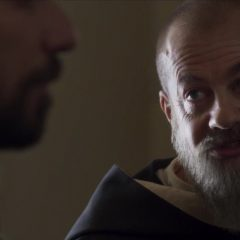 Medici Season 3 screenshot 6