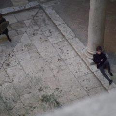 Medici Season 3 screenshot 7