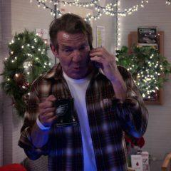 Merry Happy Whatever Season 1 screenshot 6