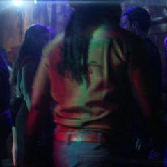 Mindhunter Season 2 screenshot 1
