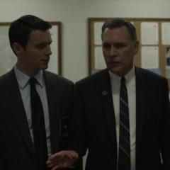Mindhunter Season 2 screenshot 2