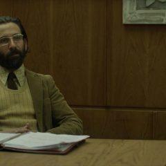 Mindhunter Season 2 screenshot 3