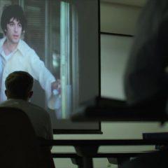 Mindhunter Season 2 screenshot 4