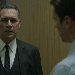 Mindhunter Season 2 screenshot 5