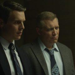 Mindhunter Season 2 screenshot 7