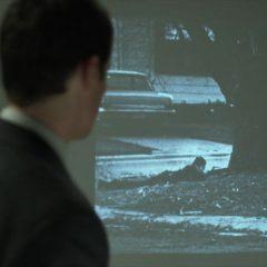 Mindhunter Season 2 screenshot 9