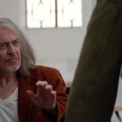 Miracle Workers Season 2 screenshot 1
