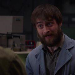 Miracle Workers Season 2 screenshot 2