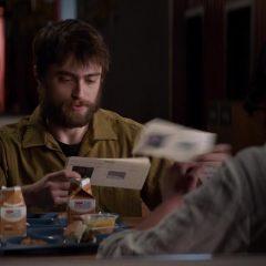 Miracle Workers Season 2 screenshot 3