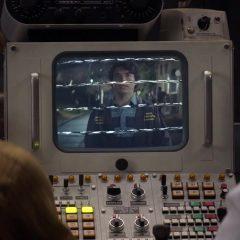 Miracle Workers Season 2 screenshot 4