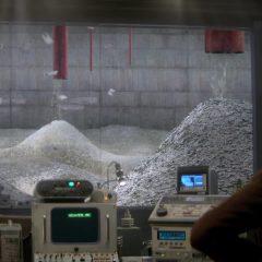 Miracle Workers Season 2 screenshot 5