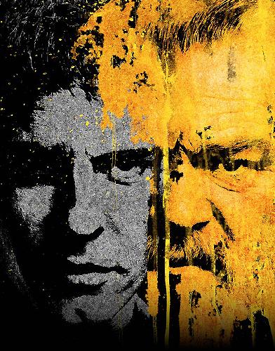 mr.mercedes season 1 poster