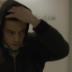 Mr. Robot Season Unknown screenshot 9