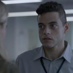 Mr. Robot Season Unknown screenshot 8