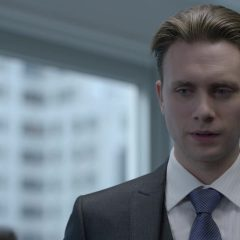 Mr. Robot Season Unknown screenshot 2
