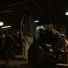 NOS4A2 Season 2 screenshot 2