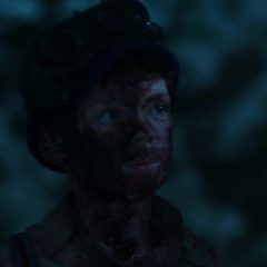 NOS4A2 Season 2 screenshot 4