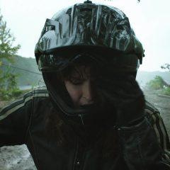 NOS4A2 Season 2 screenshot 10