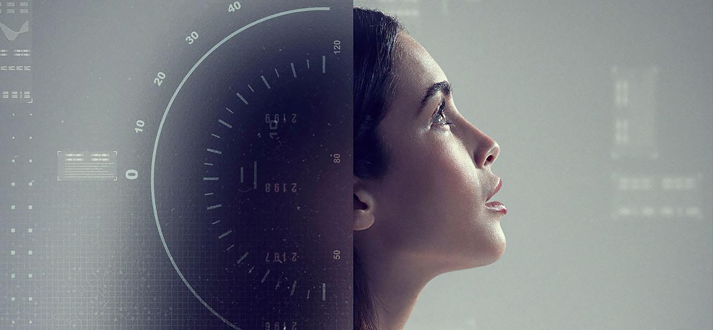 Pandora Season 1 tv series Poster