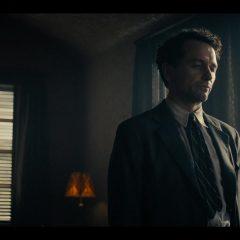 Perry Mason Season 1 screenshot 8