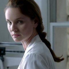 Prison Break Season 1 screenshot 10