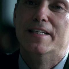 Prison Break Season 1 screenshot 1