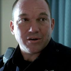 Prison Break Season 1 screenshot 9