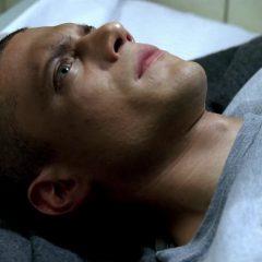 Prison Break Season 1 screenshot 8
